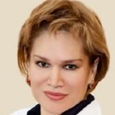 Хамитова Гульшат Валиевна, онкогинеколог