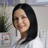 Сафонова Татьяна Владимировна, косметолог