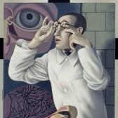 Васильев Степан Игоревич, ревматолог