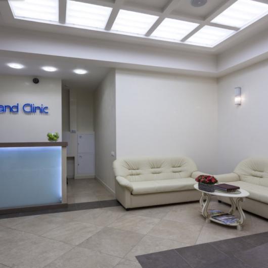Grand Clinic на Новослободской, фото №4