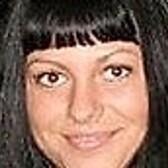 Голушко Алена Александровна, психолог