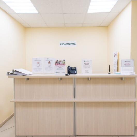 СМ-клиника в Солнечногорске на Красной, фото №2