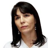 Демченкова Марина Викторовна, онколог