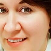 Барейчева Ольга Александровна, аллерголог