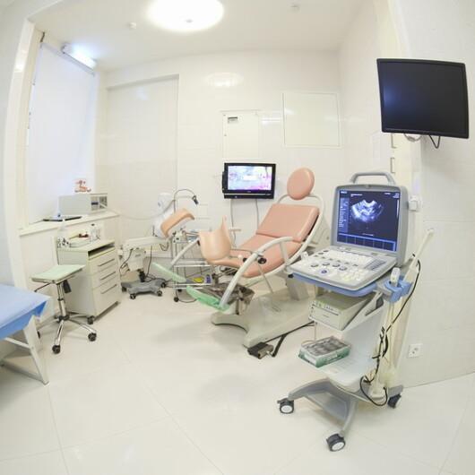 Медицинский центр Долголетие, фото №2