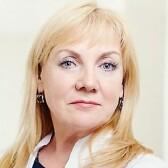 Гусева Марина Викторовна, гепатолог