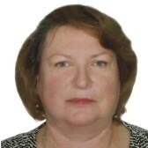 Соколова Наталья Александровна, ЛОР