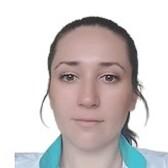 Васильева Т. В., гинеколог