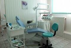 Стоматология «Эстетика»