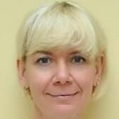 Орлова Елена Владимировна, гинеколог