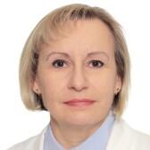 Нестерова Светлана Викторовна, невролог