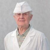 Бормотов Владимир Юрьевич, дерматолог