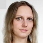 Чупрова Екатерина Анатольевна, аллерголог
