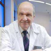 Петрухин Андрей Сергеевич, невролог