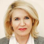 Корниенко Елена Александровна, гастроэнтеролог