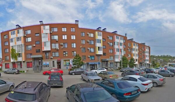 «Педиатрический центр доктора Бойко» на Грибанова