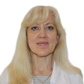 Муллагалиева Эльмира Тимеровна, терапевт