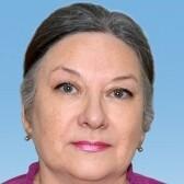 Сафиуллова Раиса Мирзоевна, терапевт