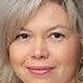 Квасова Елена Алексеевна, гинеколог