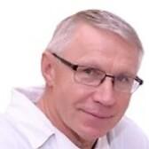 Смирнов Николай Федорович, хирург-проктолог