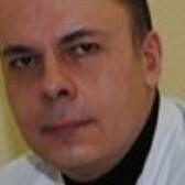Дмитриев Вадим Владимирович, дерматолог