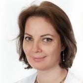 Кайданова Юлия Давидовна, косметолог