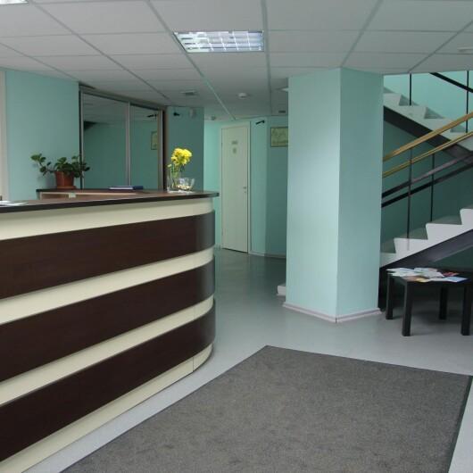 Наша Клиника в Выборге, фото №2