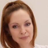 Пискунова Ирина Ивановна, косметолог