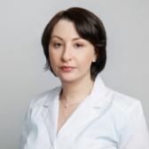 Норинская Марина Юрьевна, дерматолог