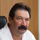 Баков Владимир Николаевич, уролог