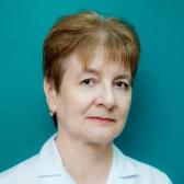 Огурцова Ольга Юрьевна, эпилептолог