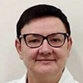 Киселева Марина Николаевна, гинеколог