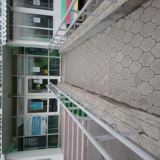 Областная детская больница, фото №2