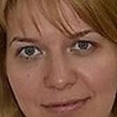 Караваева Елена Александровна, гематолог
