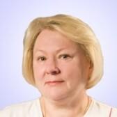 Тилинова Вера Петровна, маммолог-онколог