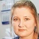 Воронова Елена Александровна, маммолог-онколог