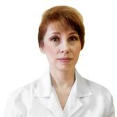 Нечаева Татьяна Александровна, терапевт