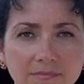 Буторина Елена Павловна, офтальмолог