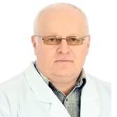 Тарасов Сергей Борисович, уролог
