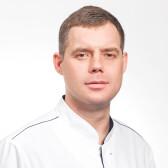 Пузанов Андрей Петрович, хирург