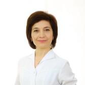 Кадырова Гульназ Мансуровна, гинеколог