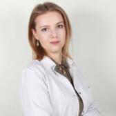 Вербицкая Мария Станиславовна, психиатр