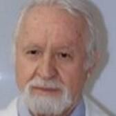 Будлянский Анатолий Васильевич, маммолог-онколог