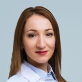 Казарян Эмма Мишаевна, гинеколог