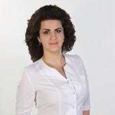 Бирковская Елизавета Станиславовна, проктолог