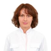 Глухова Лариса Вячеславовна, нефролог
