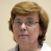 Королева Нина Трофимовна, гастроэнтеролог