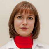 Подольская Татьяна Борисовна, эндокринолог