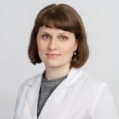 Алькевич Ирина Андреевна, терапевт