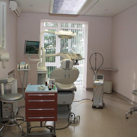 «Стоматология ЦСКБ» на Толстого, фото №4